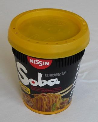 Nisshin