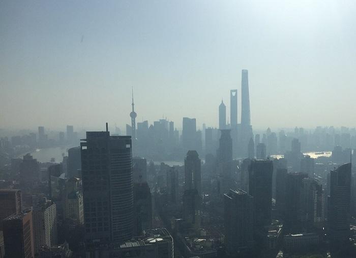 Shanghai01_2