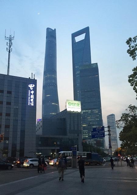 Shanghai02_2