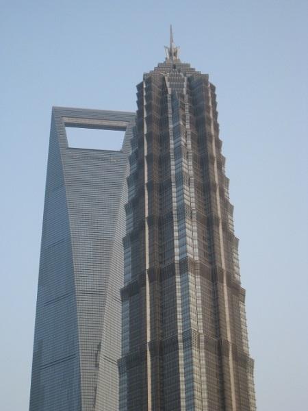Shanghai04_2