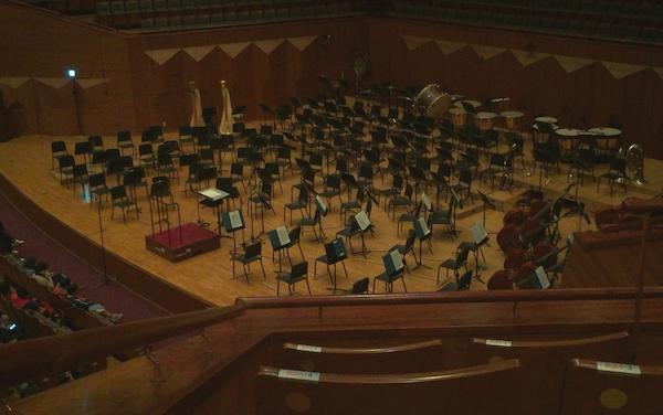 Korean_symphony_01
