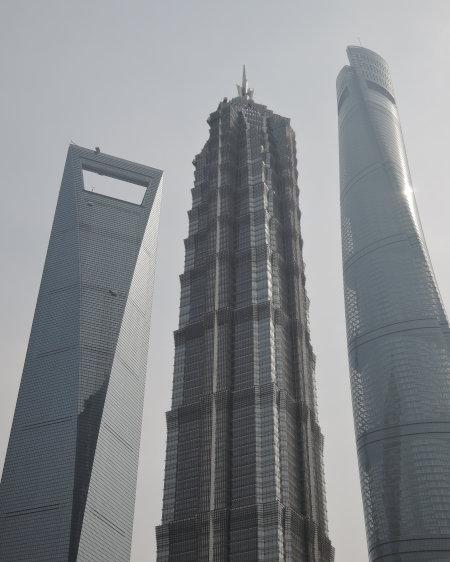 Shanghai05