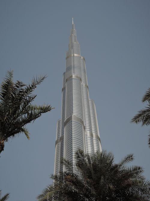 Dubai02_s