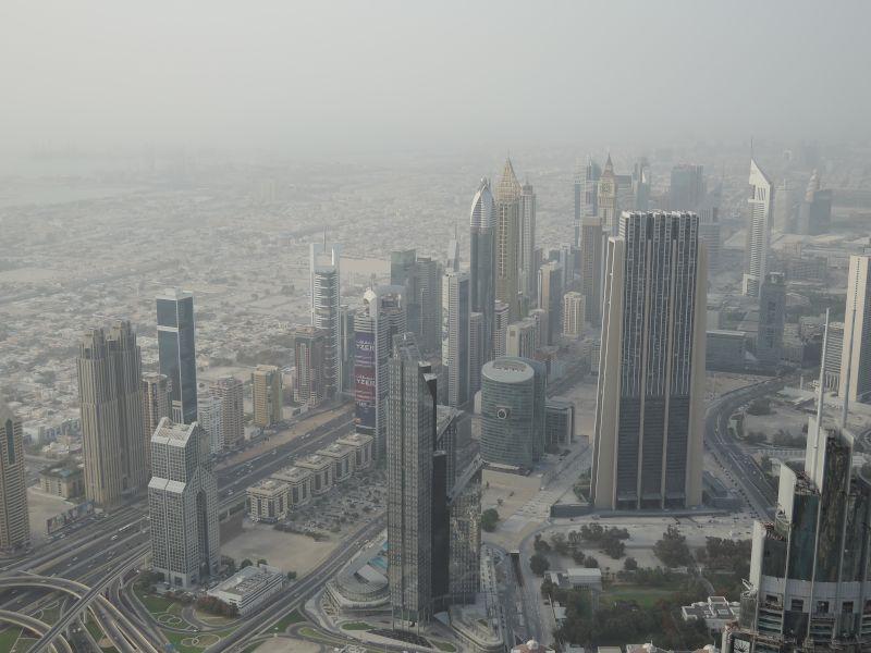 Dubai03_s