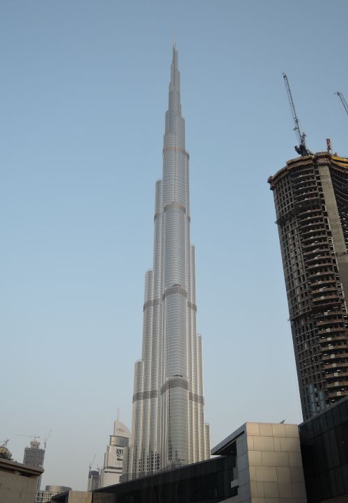 Dubai05_s