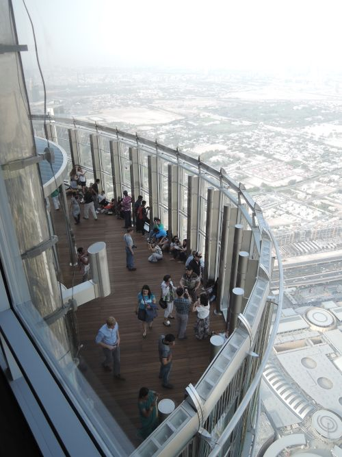 Dubai06_s