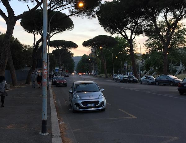 Roma11