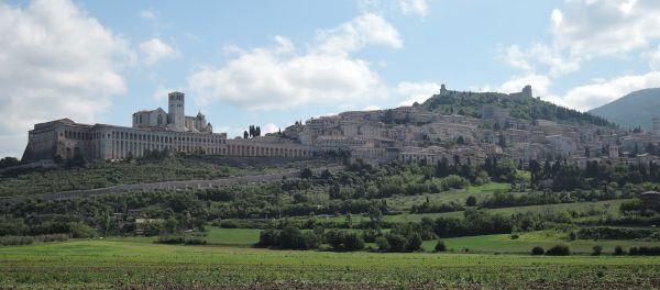 Assisi072