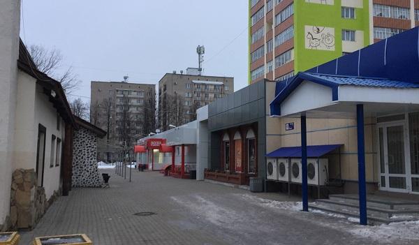 Nizhnekamsk10